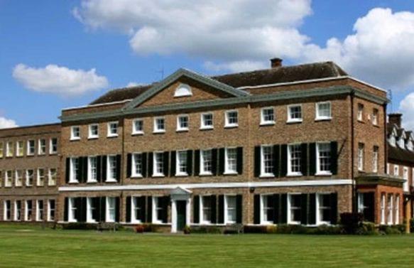 St Edwards School – Cheltenham
