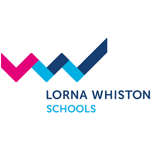 Lorna Whiston School