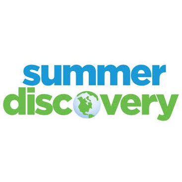 Summer Discovery