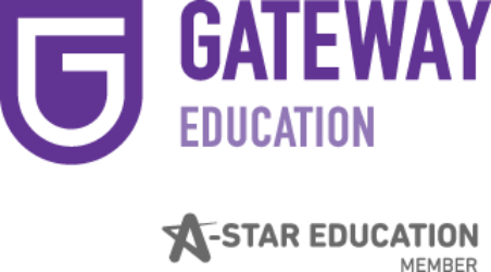 Gateway Education